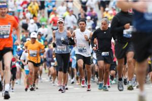 sport-timing-_oferta-biegi-masowe