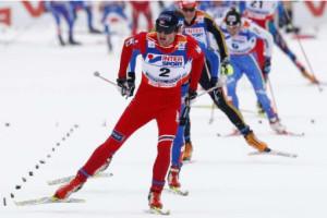 sport-timing-_oferta-biegi-narciarskie