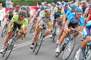 sport-timing-_oferta-kolarstwo
