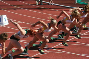 sport-timing-_oferta-lekkoatletyka