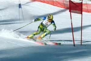 sport-timing-_oferta-narciarstwo-alpejskie