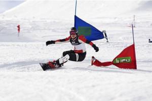 sport-timing-_oferta-snowboard