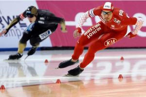 sport-timing-_oferta-speed-skating