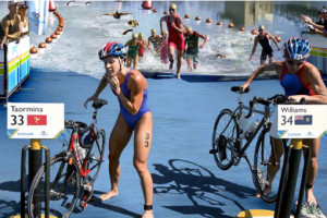 sport-timing-_oferta-triathlon