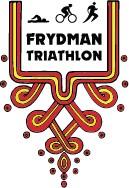 frydman-logo