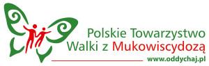 ptwm_logo-1