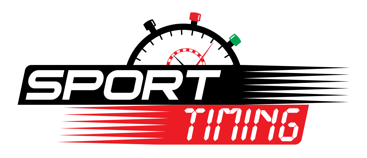 Pomiar czasu, Zapisy On-Line - Sport-Timing.pl