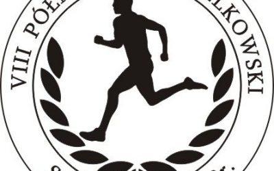 VIII Półmaraton Szelkowski