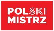polski-mistrz-solo-red